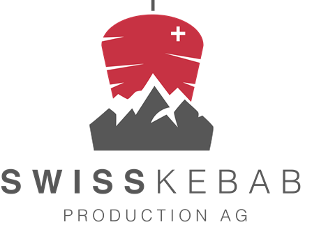 swisskebab production AG logo